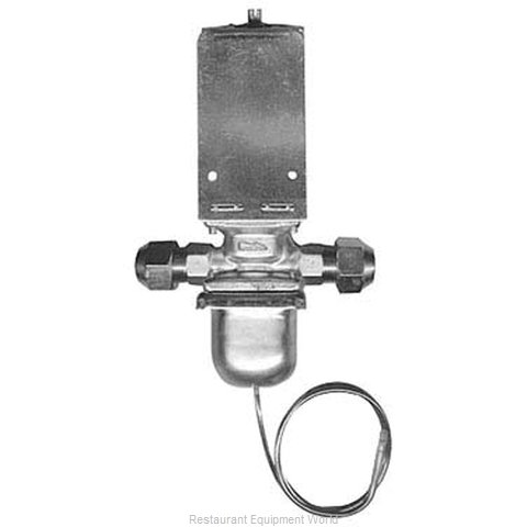 All Points 56-1355 Water Regulator