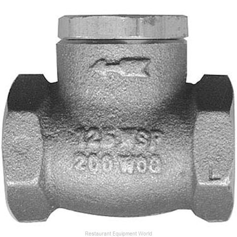 All Points 56-1375 Steamer Parts