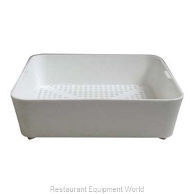 All Points 56-1398 Drain, Floor, Accessories