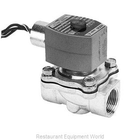 All Points 58-1009 Refrigeration Mechanical Components