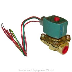 All Points 58-1010 Refrigeration Mechanical Components