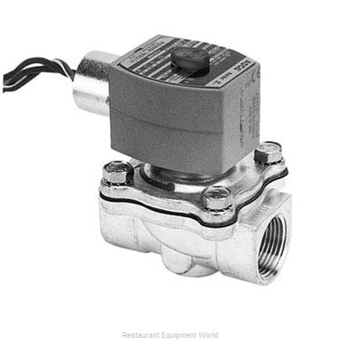 All Points 58-1011 Valve Solenoid