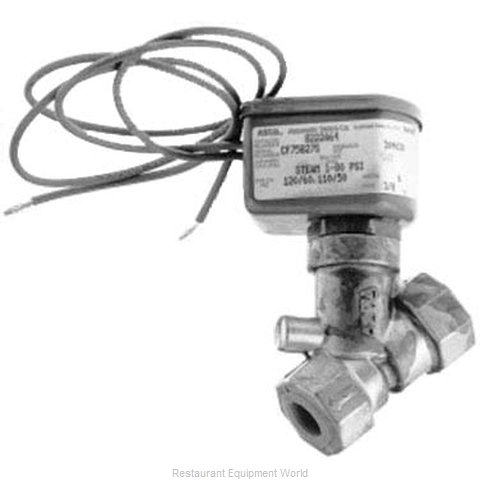 All Points 58-1014 Valve Solenoid