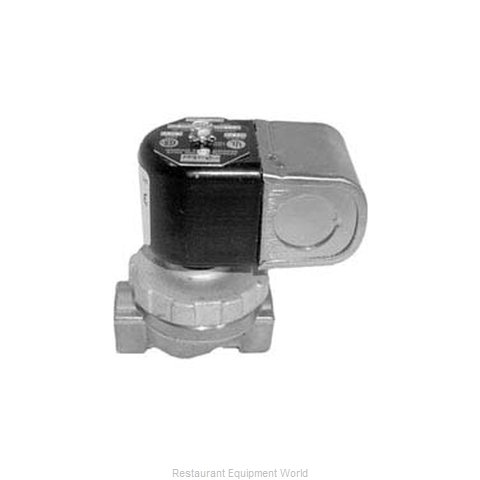 All Points 58-1015 Valve Solenoid