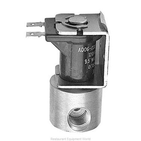 All Points 58-1019 Valve Solenoid