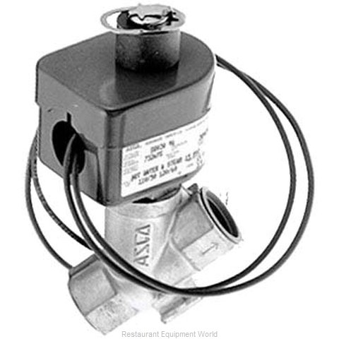 All Points 58-1020 Valve Solenoid
