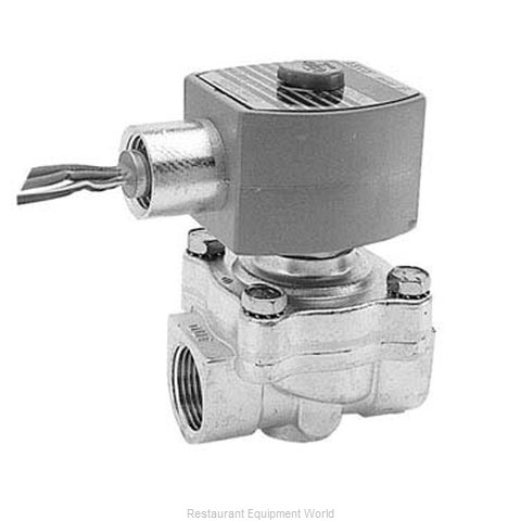 All Points 58-1021 Valve Solenoid