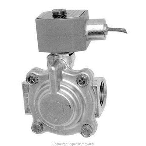 All Points 58-1032 Valve Solenoid