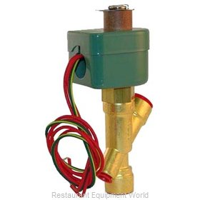 All Points 58-1034 Refrigeration Mechanical Components