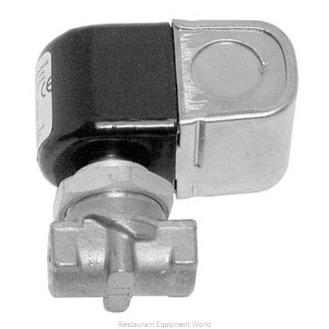 All Points 58-1037 Valve Solenoid