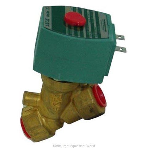 All Points 58-1038 Valve Solenoid