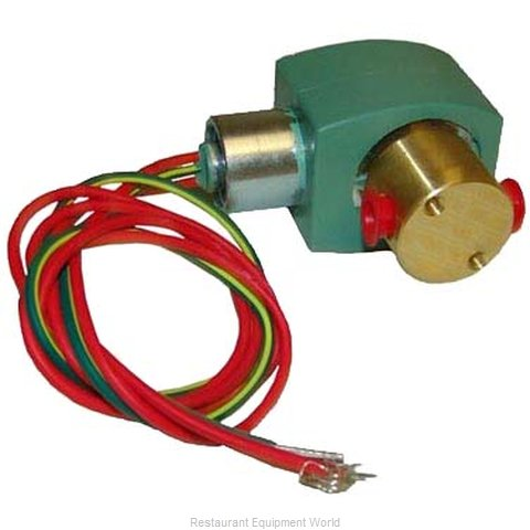 All Points 58-1041 Valve Solenoid