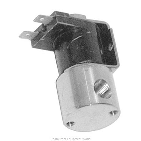 All Points 58-1046 Valve Solenoid