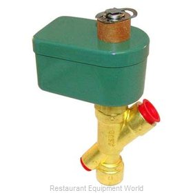 All Points 58-1047 Refrigeration Mechanical Components