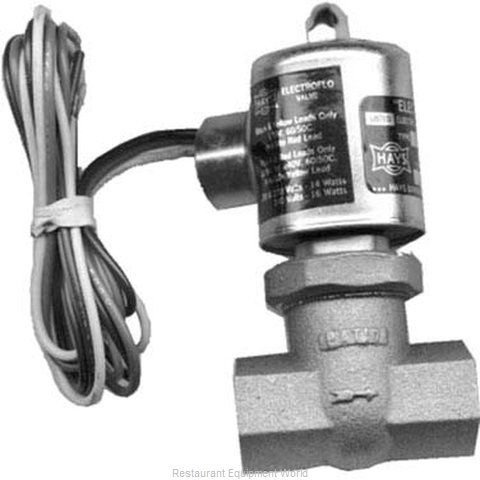 All Points 58-1056 Valve Solenoid
