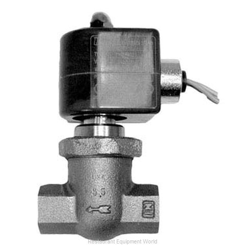All Points 58-1057 Valve Solenoid
