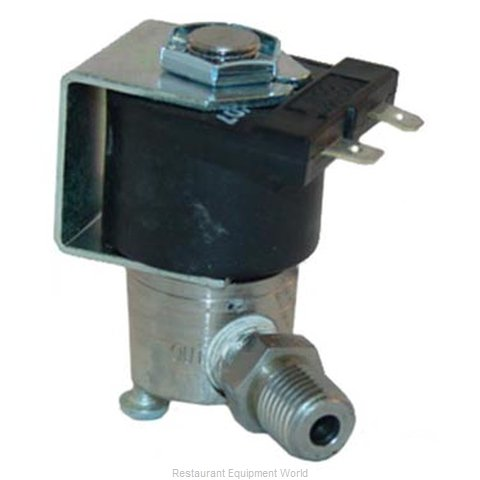 All Points 58-1060 Valve Solenoid