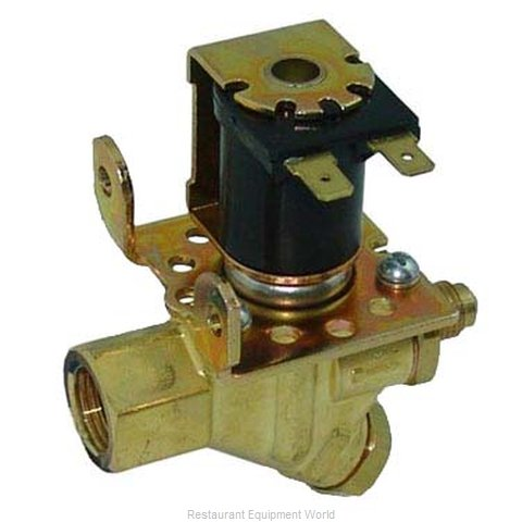All Points 58-1061 Valve Solenoid