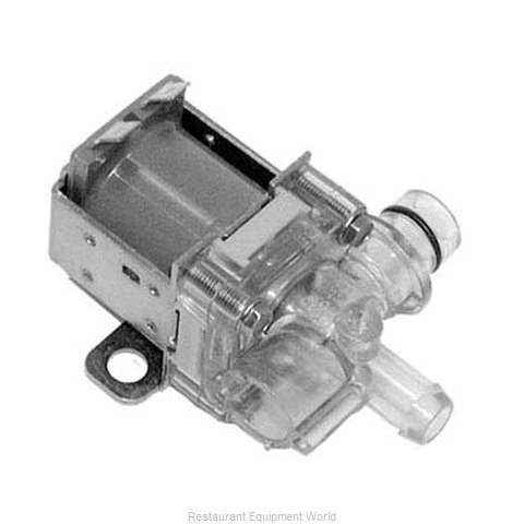 All Points 58-1067 Valve Solenoid