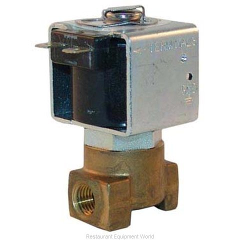 All Points 58-1070 Valve Solenoid