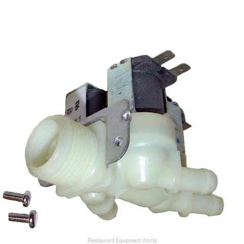 All Points 58-1072 Valve Solenoid