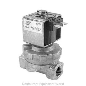 All Points 58-1074 Refrigeration Mechanical Components