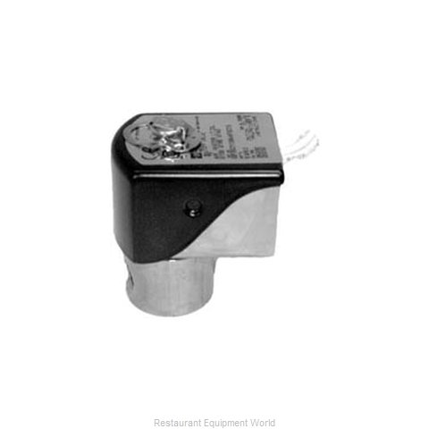 All Points 58-1076 Valve Solenoid