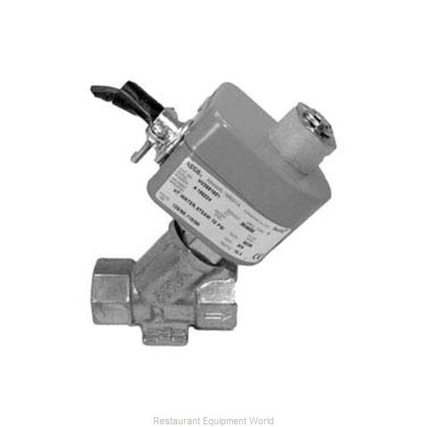All Points 58-1085 Valve Solenoid