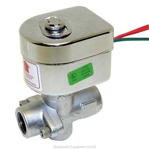 All Points 58-1087 Valve Solenoid