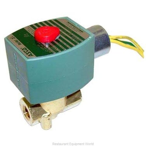 All Points 58-1088 Valve Solenoid