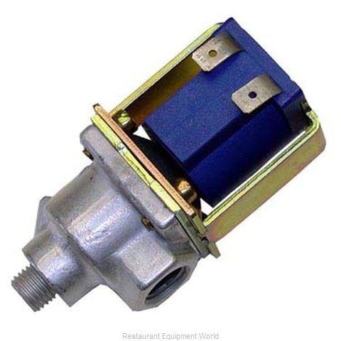 All Points 58-1093 Valve Solenoid
