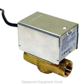 All Points 58-1096 Refrigeration Mechanical Components