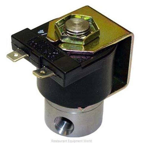 All Points 58-1098 Valve Solenoid