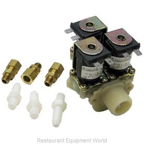 All Points 58-1104 Refrigeration Mechanical Components