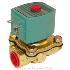 All Points 58-1108 Refrigeration Mechanical Components