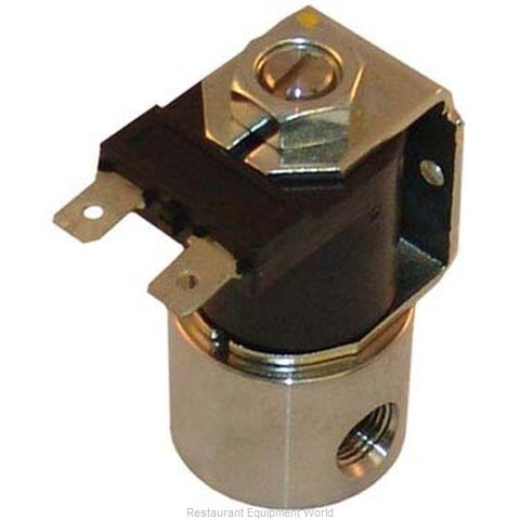 All Points 58-1111 Valve Solenoid
