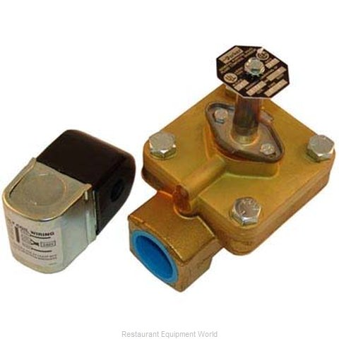 All Points 58-1124 Valve Solenoid