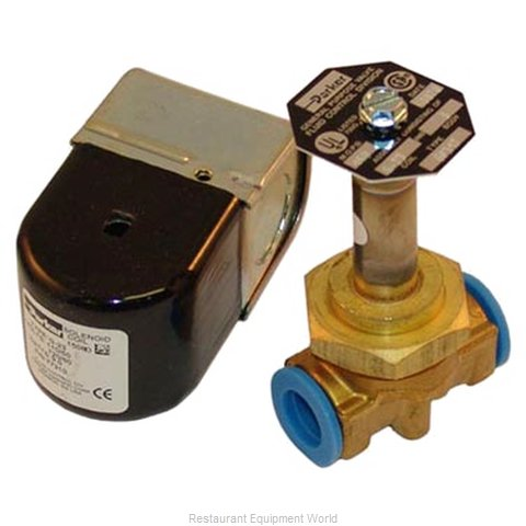 All Points 58-1126 Valve Solenoid