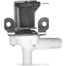 All Points 58-1131 Refrigeration Mechanical Components
