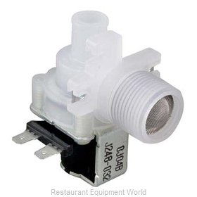 All Points 58-1133 Refrigeration Mechanical Components