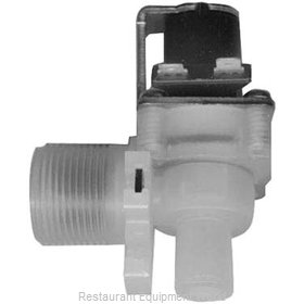 All Points 58-1134 Refrigeration Mechanical Components