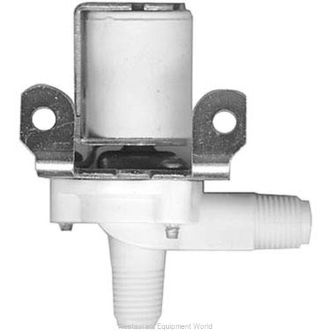 All Points 58-1144 Ice Machine Parts