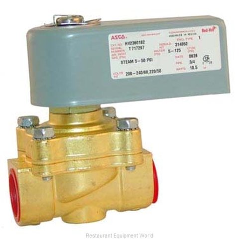 All Points 58-1146 Valve Solenoid