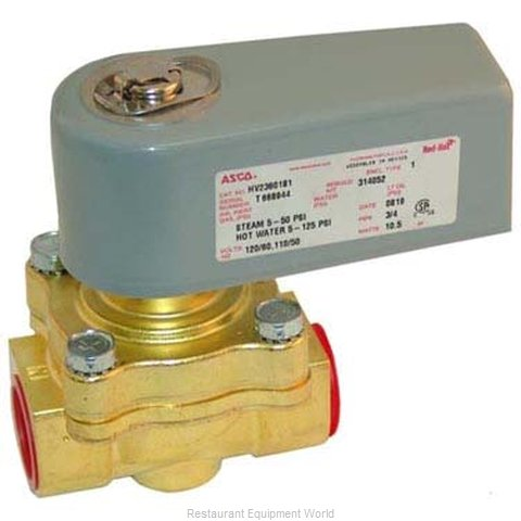All Points 58-1147 Valve Solenoid