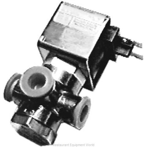 All Points 58-1149 Valve Solenoid