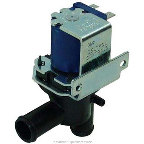 All Points 58-1164 Valve Solenoid