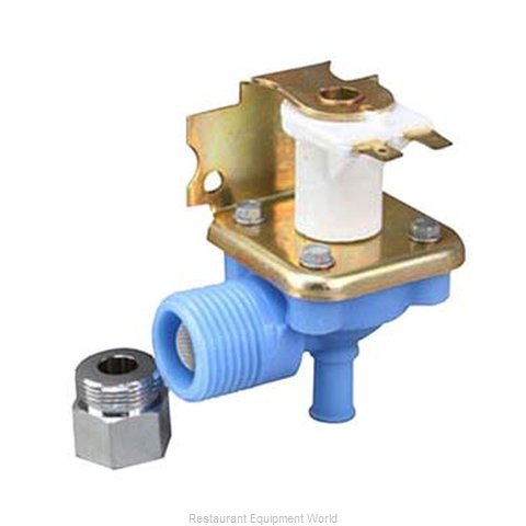 All Points 58-1168 Valve Solenoid