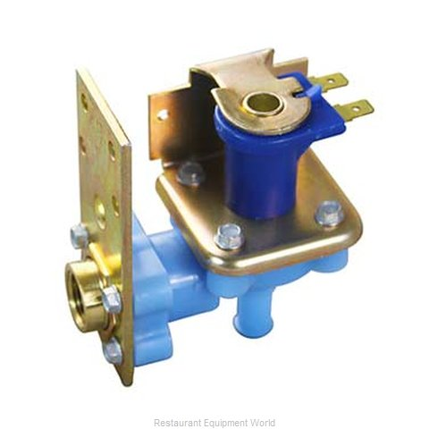 All Points 58-1169 Valve Solenoid