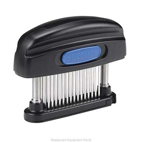 All Points 59-165 Meat Tenderizer, Handheld
