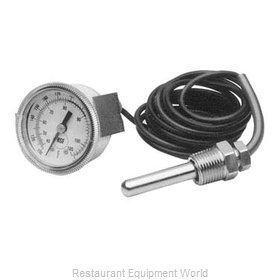 All Points 62-1006 Thermometer, Dishwasher